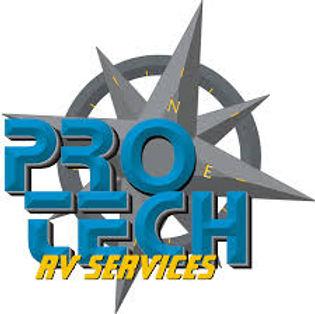 Pro-tech rv.jpg