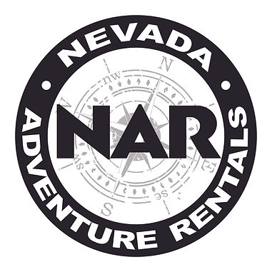 NAR circle.jpg