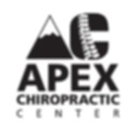 Apex Logo Inverse.png