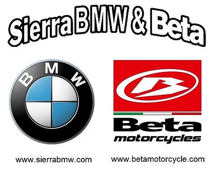 Sierra BMW & Beta with URLs.jpg