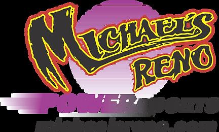Micheals RENO.png