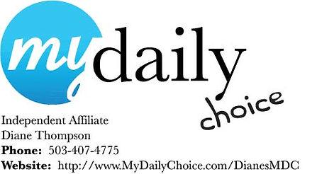 Dianes MDC Logo.jpg