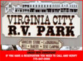 VCRV PARK.jpg