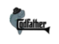 Codfather.png