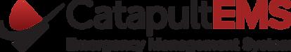 CatapultEMS Logo.png