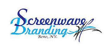 Screenwave Branding.jpg