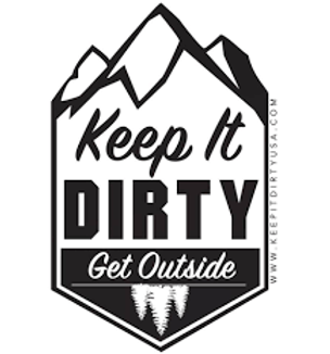 keep it dirty.png