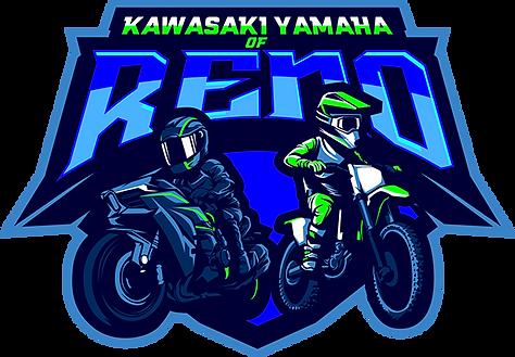 reno Kaw-logo.png