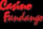 Casinofandango-RED-standard-stack-locati