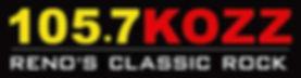 KOZZ-PRIMARY-475-w.jpg