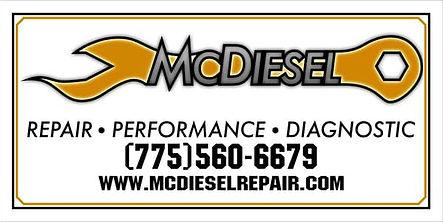 mcdiesel logo.jpg