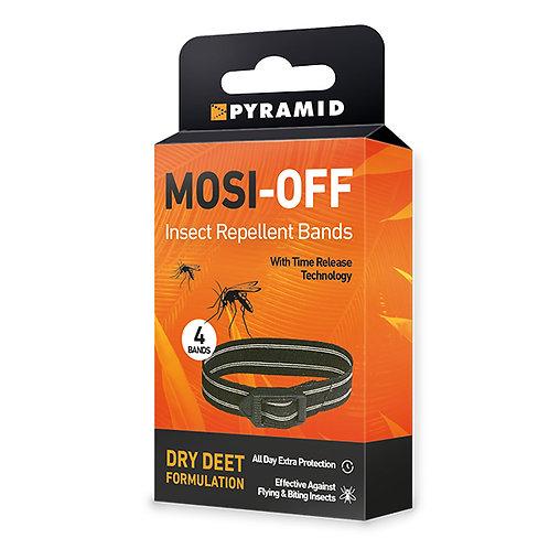 Mosi-Off