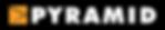 Pyramid Logo_edited.png
