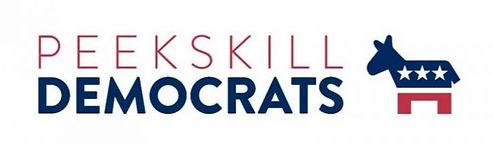 peekskill-democrats-logo-800x224-1-768x2