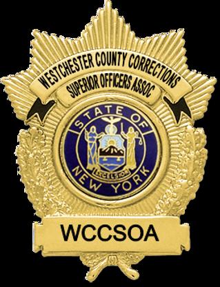 badge-WCCSOA.png