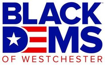 BDW+Logo_MEDIUM.jpg