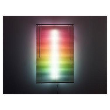 Onement (rainbow)