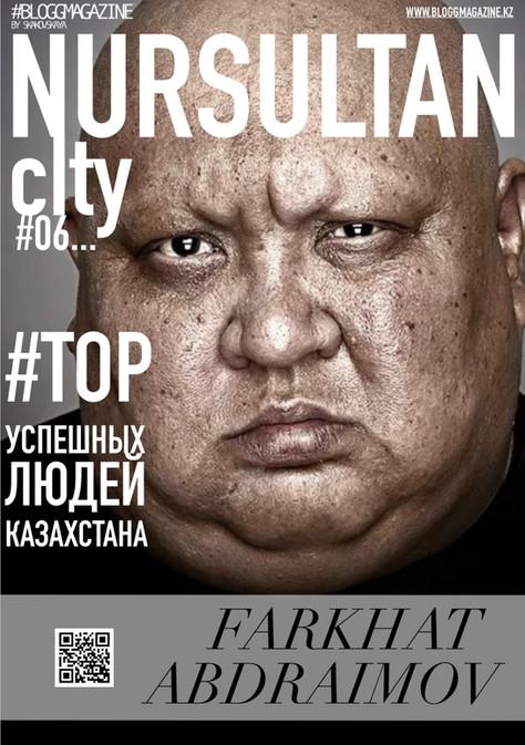 NURSULTAN city, #BLOGGMAGAZINE kazakhstan