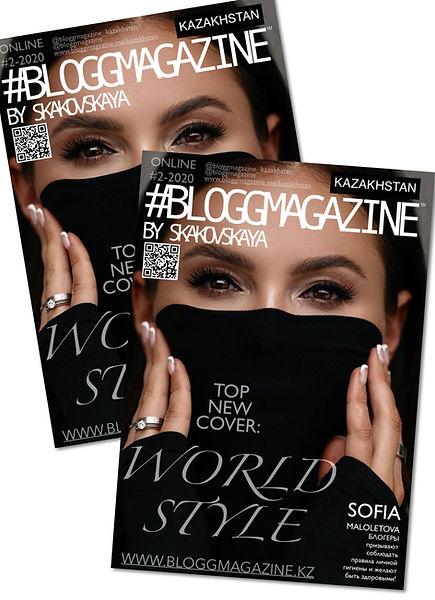 bloggmagazine_kazakhstan_2020_sofia_malo