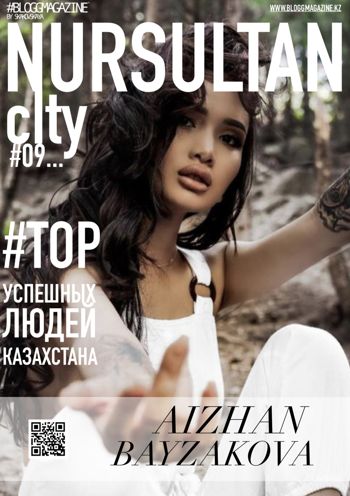 09 NURSULTAN city, #BLOGGMAGAZINE