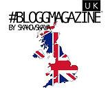 bloggmagazine_unitedkingdom.jpg