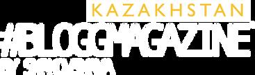 bloggmagazine, журнал, пресса, казахстанские дизайнеры, мода