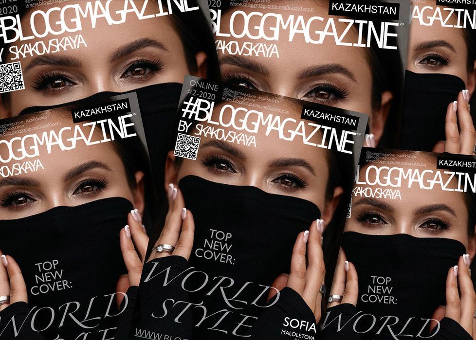 bloggmagazine_kazakhstan_maloletova_2020