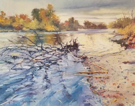 _Start Here_ 16x20 oil on canvas.jpg