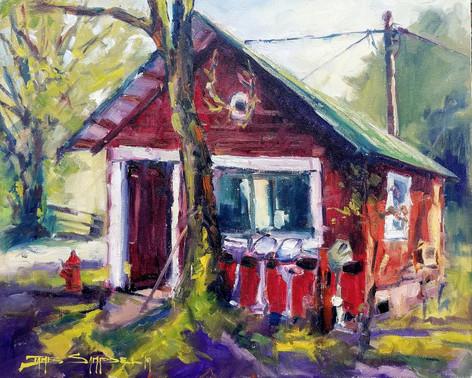 Lucas Motor Shop 16x20 oil on canvas.jpg