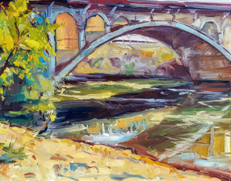 Rising Bridge at Gold Hill.jpg