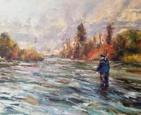 Gary 16x20 oil on canvas.jpg