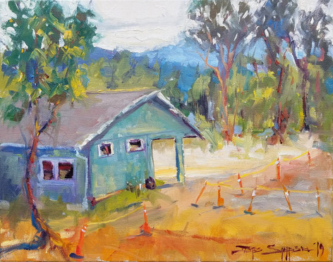 Lesson 11x16 Oil on canvas.jpg
