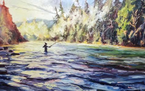 """Renewal"" 30x48 Oil on canvas.jpg"