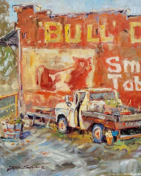 Bull_Duram.jpg
