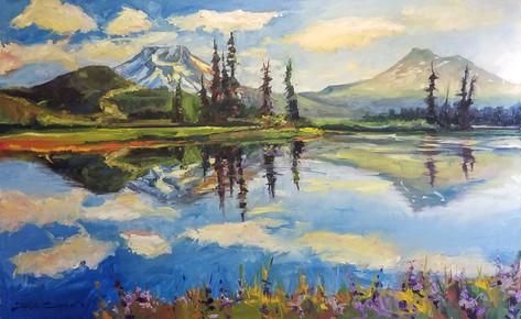 _Hosmer_ 30x48 oil on canvas.jpg