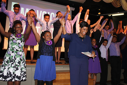 May 2018 Voices of Tomorrow 757.JPG
