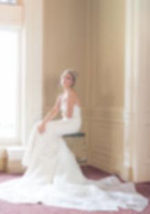 TheresaFinckPhotography-50.jpg