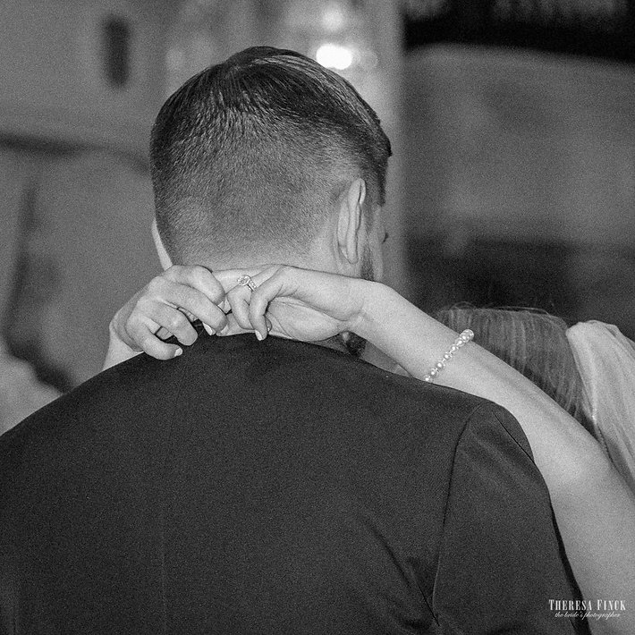 ©TheresaFinckPhotography-73.jpg