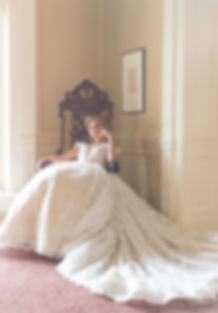 TheresaFinckPhotography-63.jpg