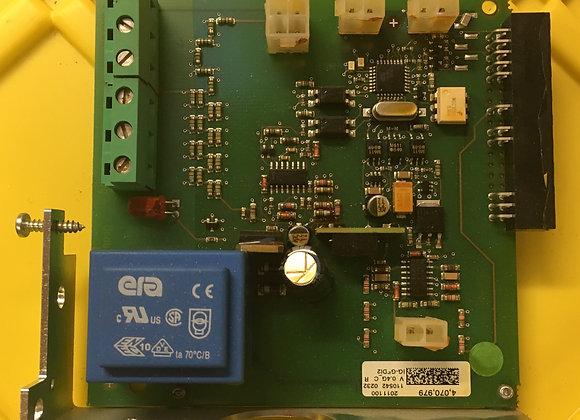 USED GFDI2 Board
