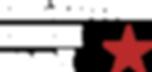 Logo CCB.png