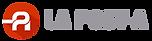 Logo web horizontal_Mesa de trabajo 1.pn
