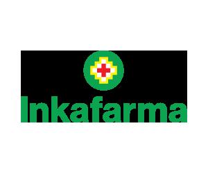 Inkafarma.png