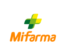 Mifarma.png