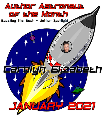Author Rocket - Carolyn Elizabeth.png