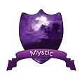 Mystic Books_RGB.png