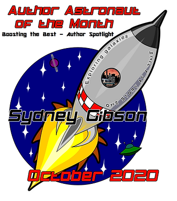 Author Rocket - Sydney_Gibson.png
