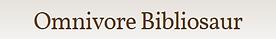 omnivore bibliosaur.PNG