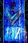 Lucky 7 by Rae D Magdon.jpg
