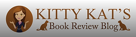 kitty kat's book review blog.PNG